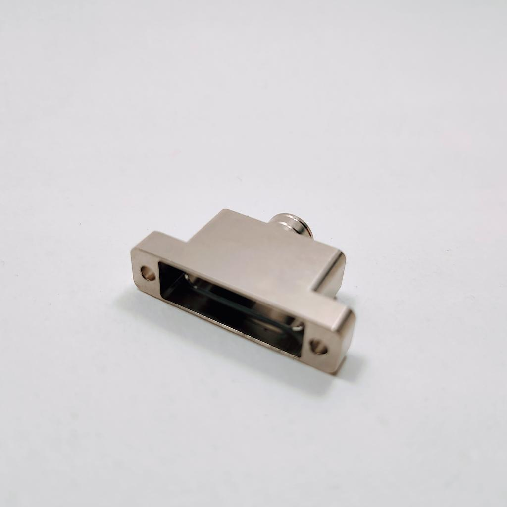 ATI INTERCO: IC 3831-25-60